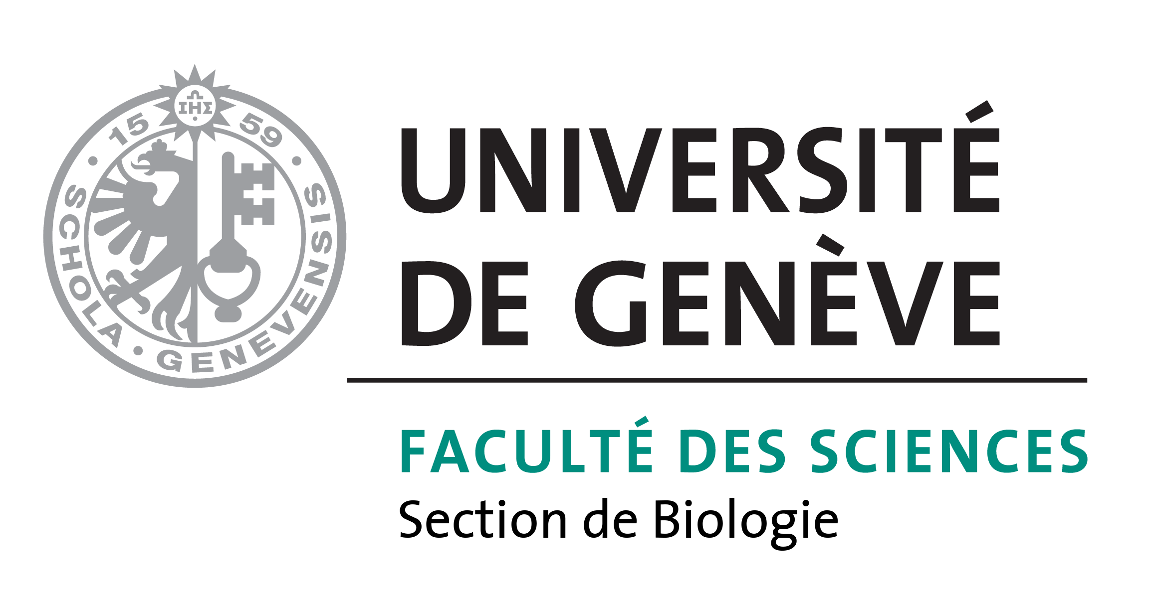 University of Geneva, Faculty of Sciences